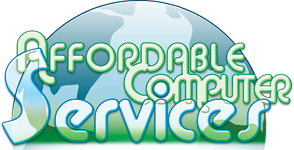 Affordable Computer Services